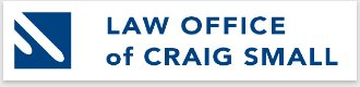 Law Office of Craig Small